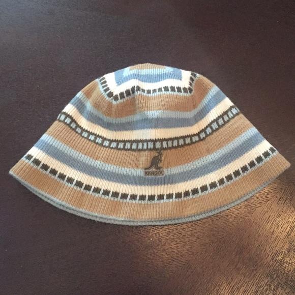 a0497abd31e86 Kangol Accessories - Kangol Hat